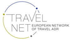 Travel Net