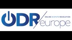 ODR Europe
