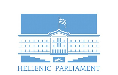 National (Greek) legislation