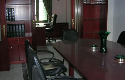 1039-office-2.jpg