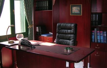 1040-office-3.jpg
