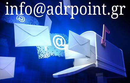 info@adrpoint.gr
