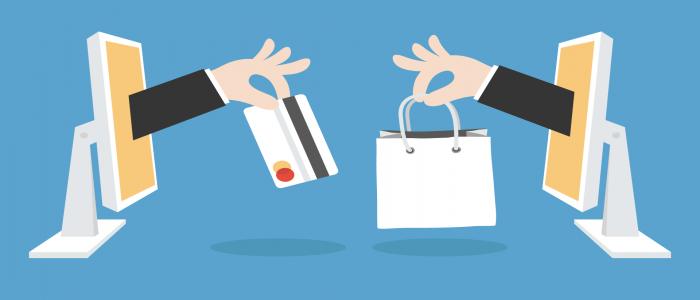 Αλλάζει ο τρόπος που αγοράζουν οι καταναλωτές
