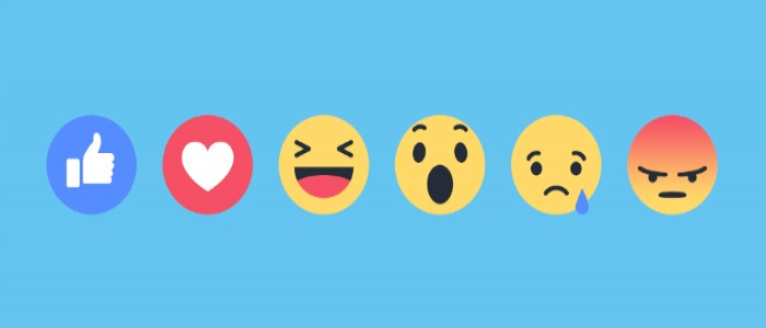 Ηλεκτρονική Επίλυση Διαφορών στο Facebook