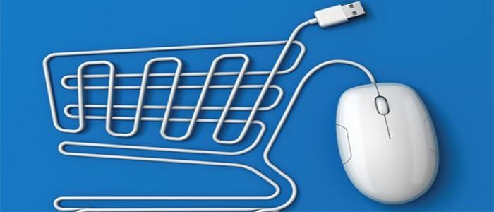 Νέος Κώδικας Δεοντολογίας για το Ηλεκτρονικό Εμπόριο