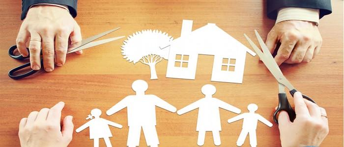 ADR point: μια ακόμη επιτυχημένη διαμεσολάβηση σε οικογενειακή διαφορά