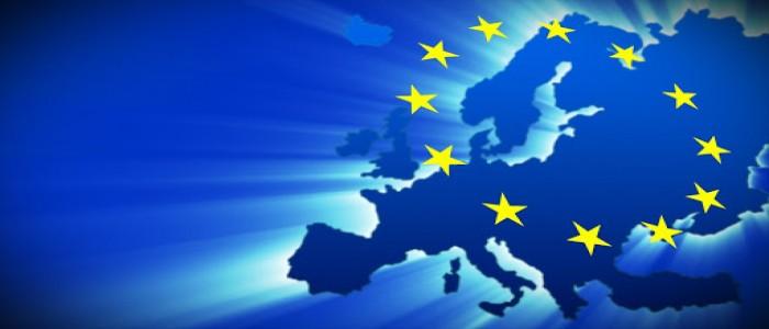 ADR point awarded European Programme on e-ADR