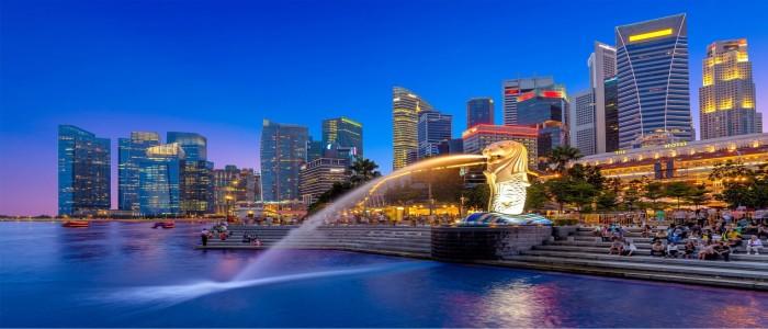 Singapore Convention on mediation rises hopes for a uniform international encorcement framework on mediation agreements