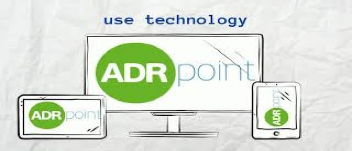 New video for online mediation released by ADR point