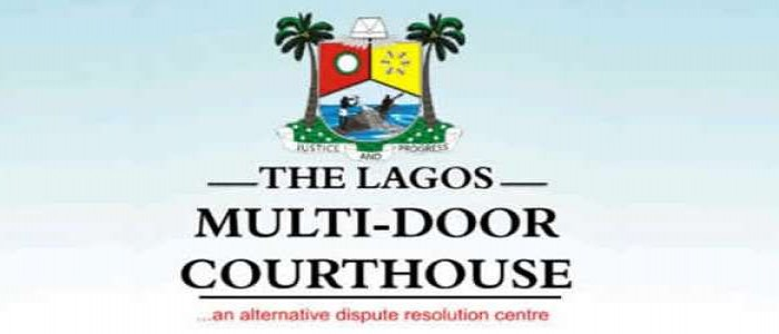 ADR point delivers ODR webinar for LMD Court mediators in Nigeria