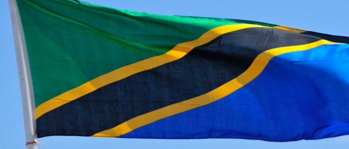 ADR point Cross border mediation network expands to Tanzania