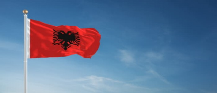 The Albanian National Mediation Chamber joins ADR point Cross Border Network
