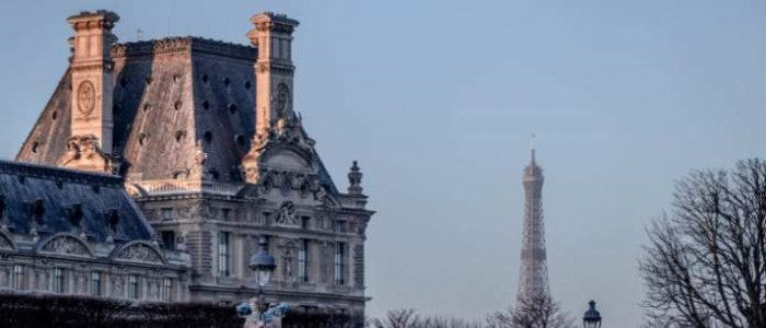 ADR Point Cross border network expands to France with Mediation & Resolution