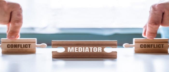 MEDIATION-1-1000x700.jpg