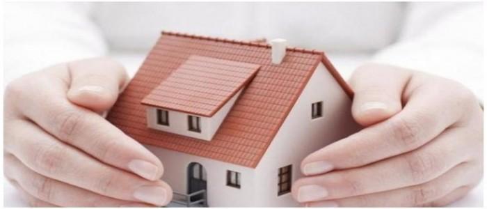 Τελευταία ευκαιρία για την προστασία της πρώτης κατοικίας