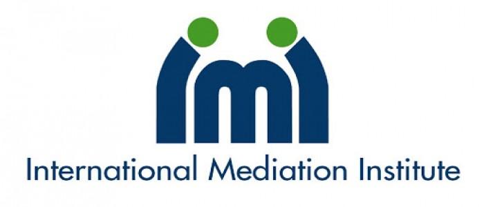 Έρευνα του International Mediation Institute: Η Διαμεσολάβηση κατά τη διάρκεια της πανδημίας Covid-19