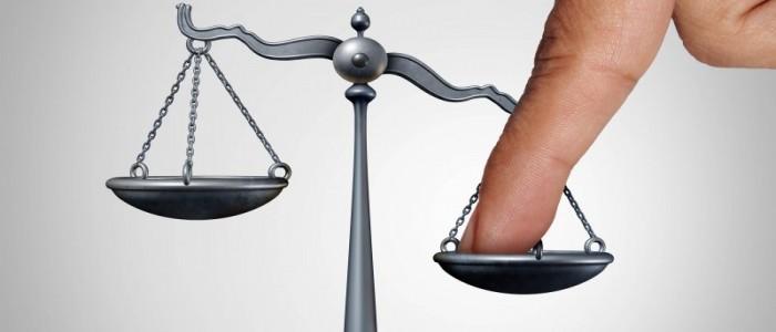 Διαμεσολάβηση πριν τη δικαιοσύνη