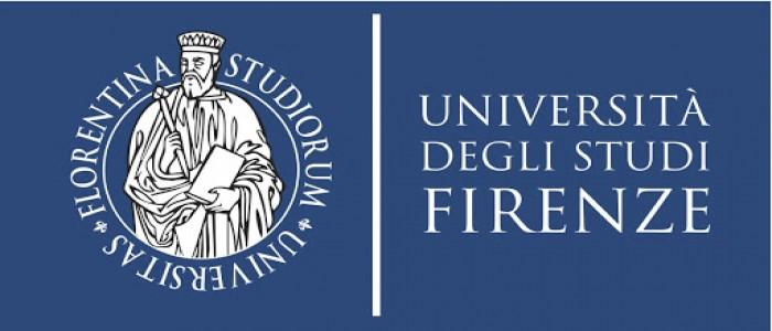 ΠΡΟΗΓΜΕΝH ΕΚΠΑΙΔΕΥΣΗ ΣΤΗ ΔΙΑΜΕΣΟΛΑΒΗΣΗ από το Πανεπιστήμιο της Φλωρεντίας. 27-28/5/2021–Online Έκδοση