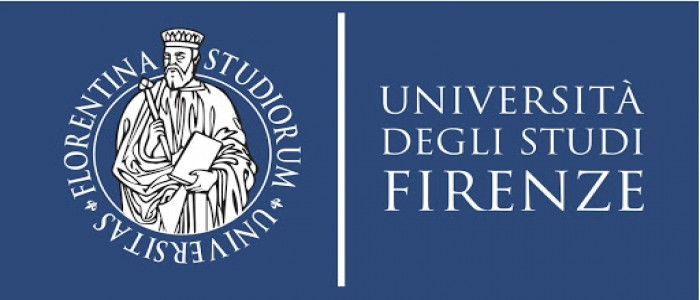ADVANCED MEDIATION COURSE University of Florence, May 27-28, 2021 Online Edition