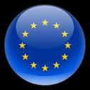 EU ADR bodies
