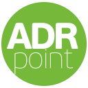 Meet ADR point