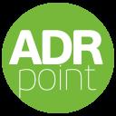 Γνωρίστε το ADRpoint