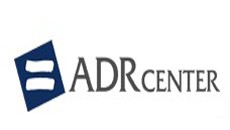 ADR Center - Jams Inetrnational - Italy