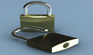 PERSONAL DATA PROTECTION