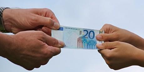 Financial Disputes