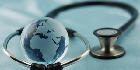 Διαφορές Ιατρικής<br />Ευθύνης