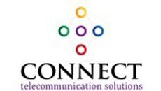 Λύσεις τηλεπικοινωνίας