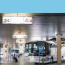 Coach (Bus) Passenger Rights European Commission