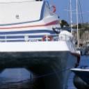 Ταξιδεύεις με πλοίο; Μάθε τα δικαιώματά σου