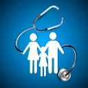 Υγειονομική περίθαλψη σε κράτος μέλος της ΕΕ
