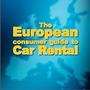 Renting a car in Europe