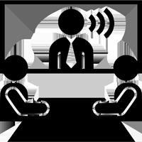 Βιντεοδιάσκεψη