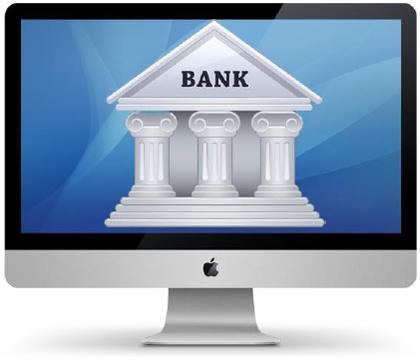 Τραπεζική οφειλή